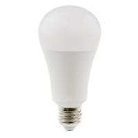 Daylight 15W LED edison screw bulb