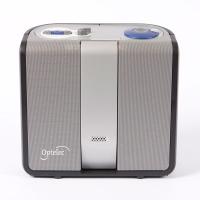 Front of Optelec ClearReader+ Portable ImageReader