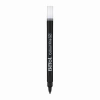 Berol colourfine marker