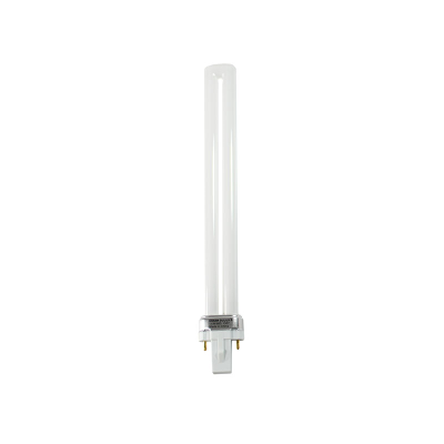 Standalone daylight 11W PL tube two pin bulb