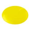 Standalone of the non-slip round mat