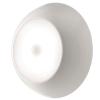 Ultrabright sensor light