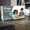 Boxed Twin Science Discovery