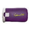 3.5× Optima GO LED pocket magnifier closed