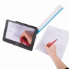 Compact 10 HD being used to sign a form