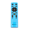GuideConnect TV remote