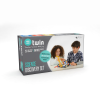 Boxed Twin Science Discovery Set box