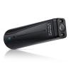 Standalone Orcam MyReader 2.0 unit