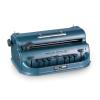 Blue Perkins classic brailler