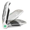 Side view of Amigo HD Portable Video Magnifier