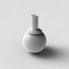 AmbuTech rolling ball tip
