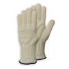 Standalone gloves