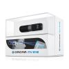 OrCam MyEye Assistive Eye Wear in packaging