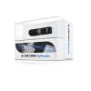 Orcam MyReader in packaging