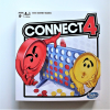 Connect 4 packaging front