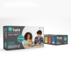 Two boxed Twin Science Discovery Set boxes